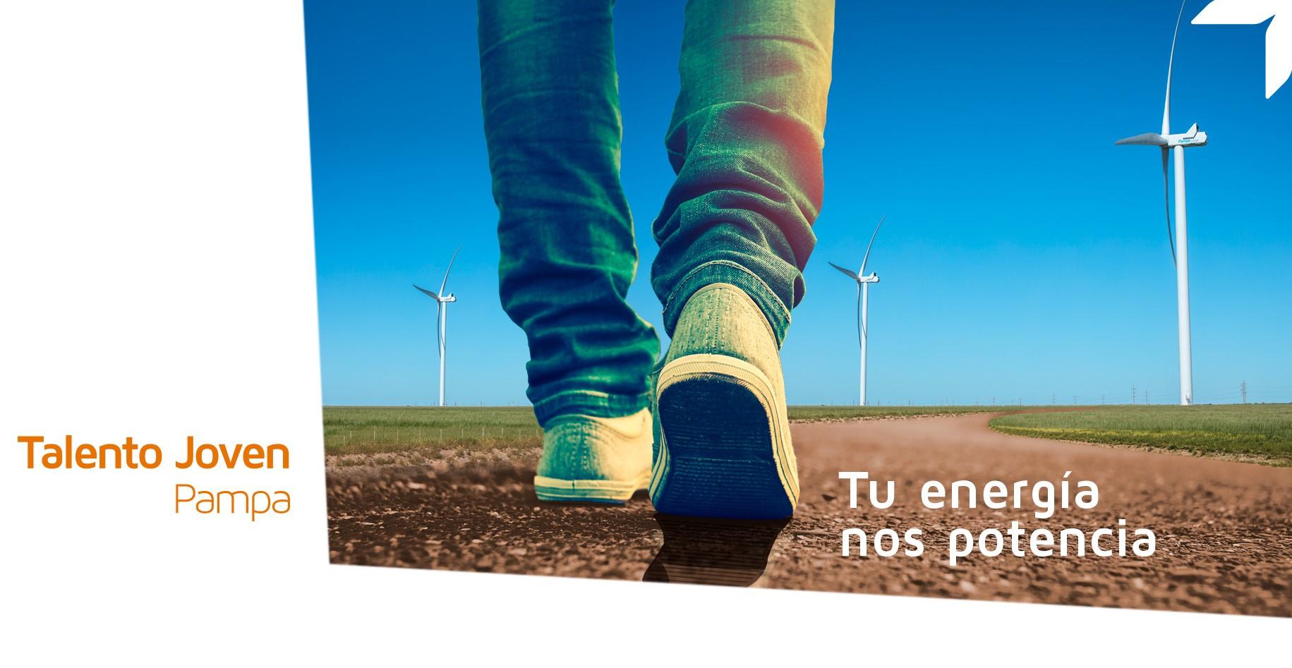 jovenes-profesionales-pampa-energia-marcelo-mindlin