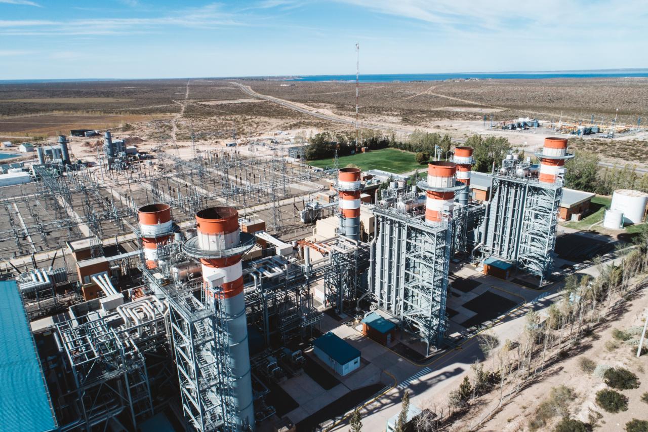 Marcelo-Mindlin-Energía-Eléctrica-CAMMESA-2019