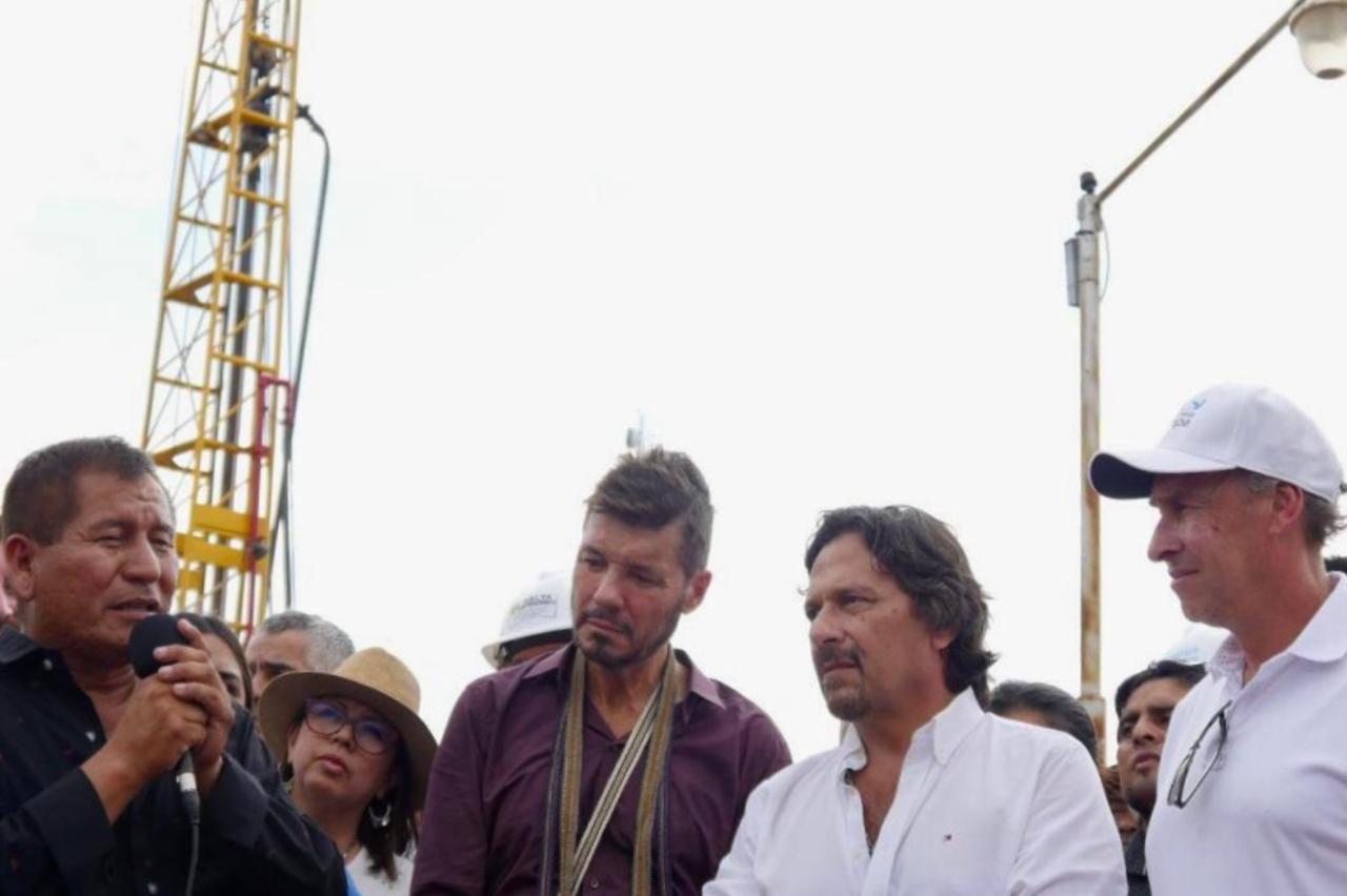 Marcelo-Mindlin-Fundación-Pampa-Pozos-Salta-Wichi-001