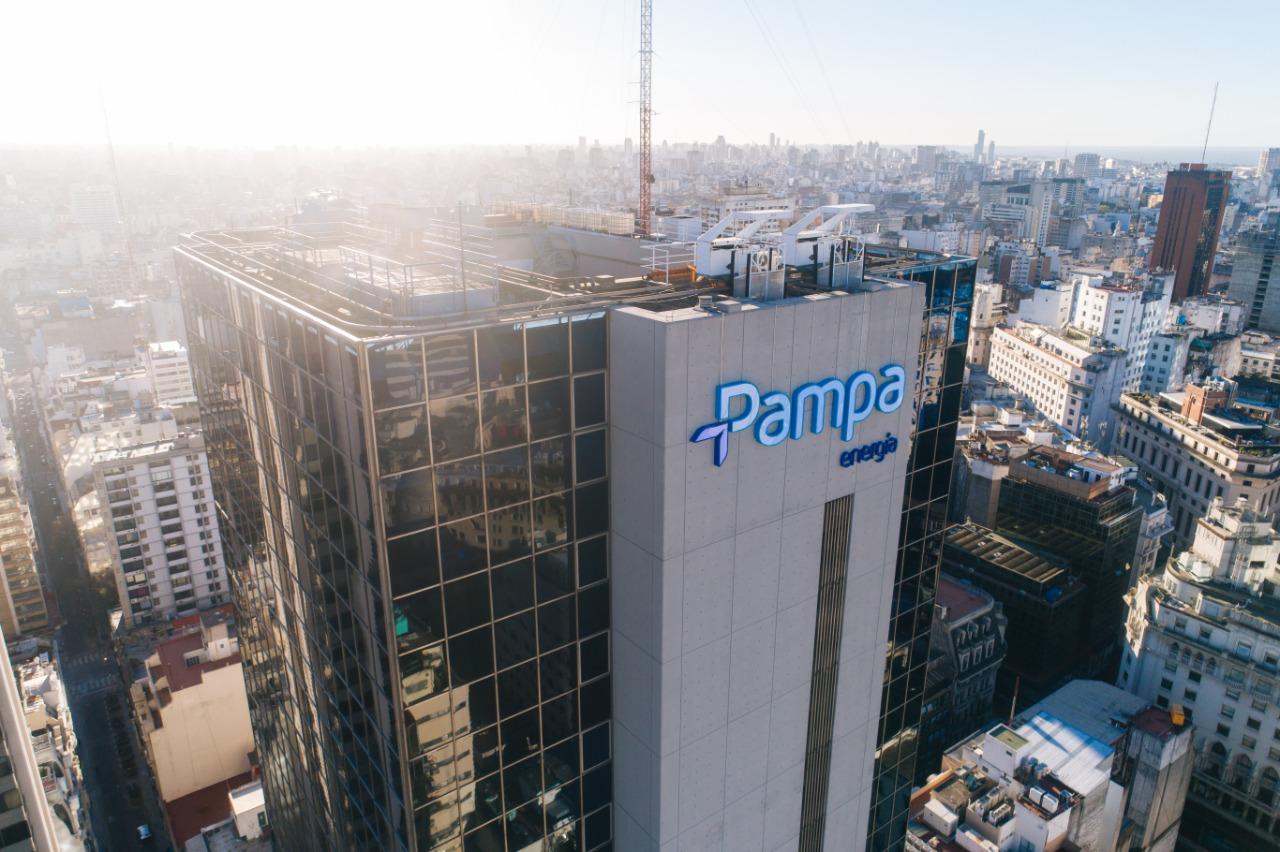Pampa-Energia-marcelo-mindlin-asamblea-accionistas-covid-19