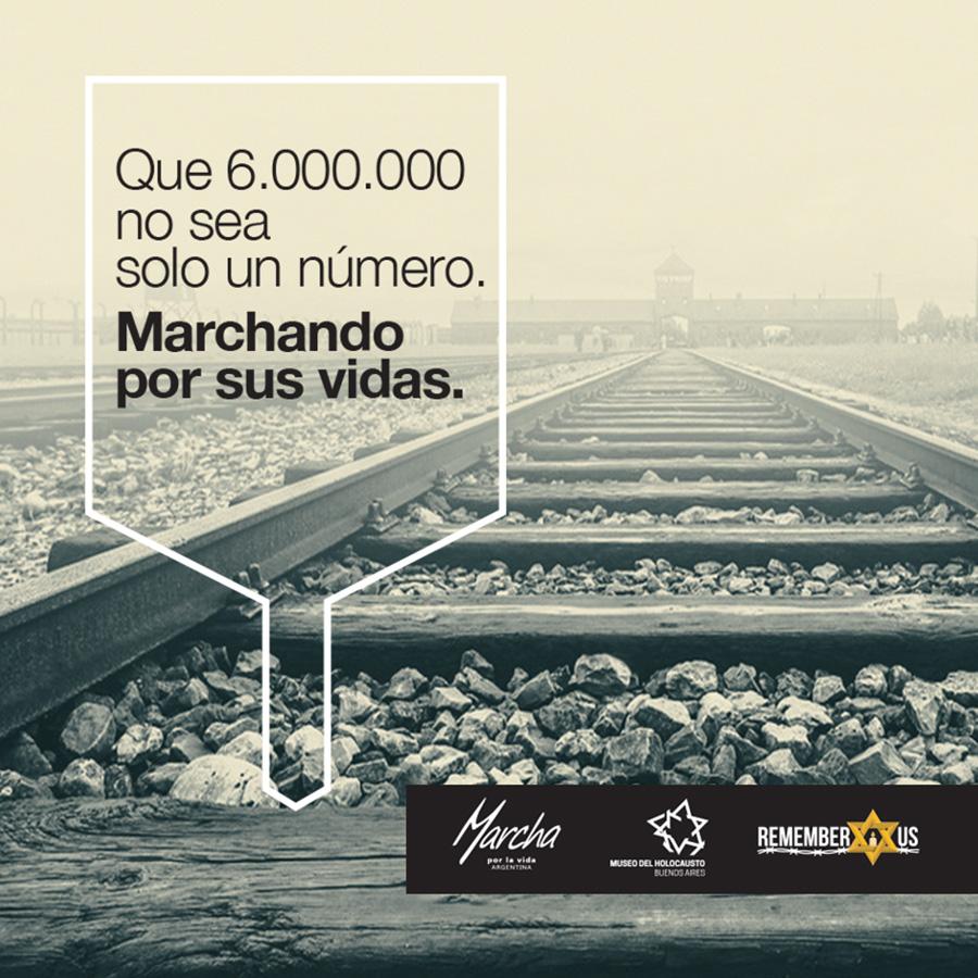 Marcelo-Mindlin-Museo-Holocausto-Heroísmo