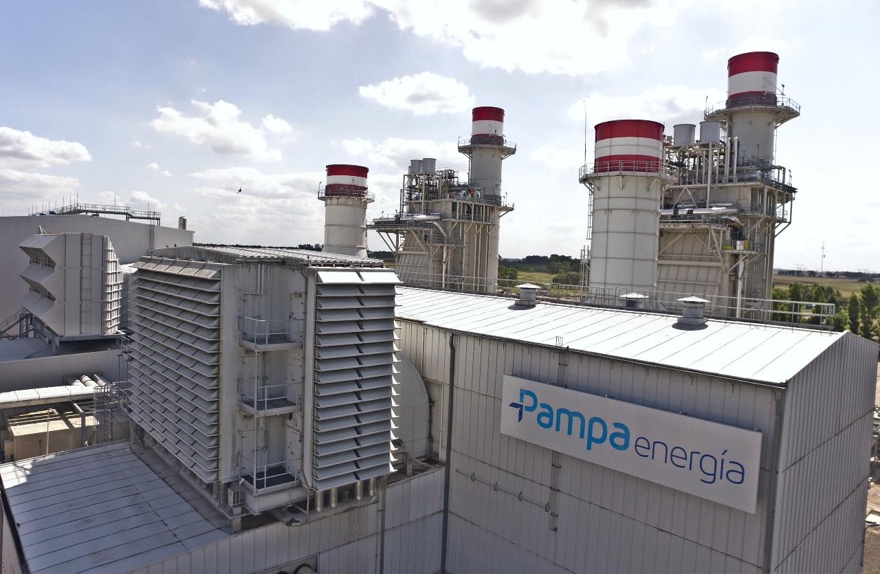 infraestructura-energetica-marcelo-mindlin-pampa-energia-genelba.jpg