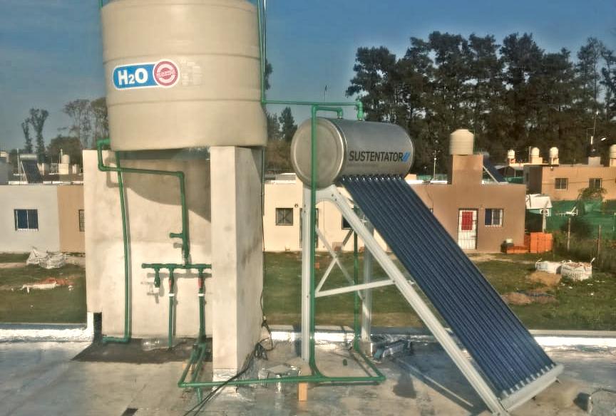 termotanques-energia-solar-pampa-energia