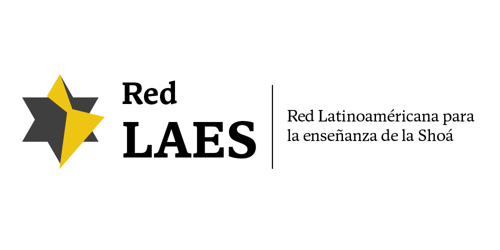 Red-LAES-Marcelo-Mindlin-Museo-Holocausto-Buenos-Aires