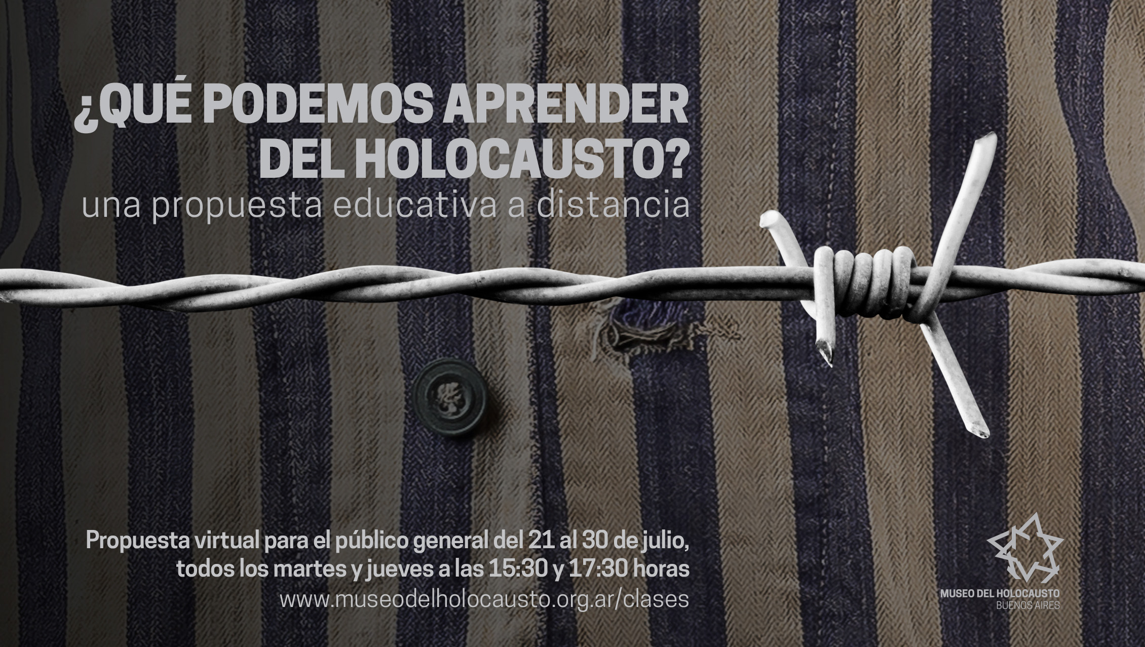 APRENDER HOLOCAUSTO_Publico general_uniforme
