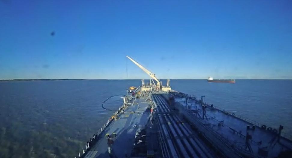 Marcelo-Mindlin-Exportación-petróleo-medanito-Pampa-Energía